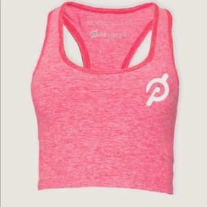 Brand new peloton workout clothes